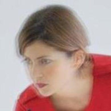 Luisa Martí Tormo