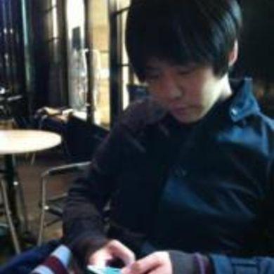 Masato Yamaguchi profile picture