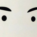 Hiroshi Sato profile picture