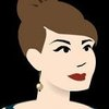 Profile picture of Jennifer Lange-Pomes
