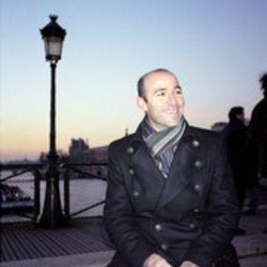 Nick Papadopoulos profile picture