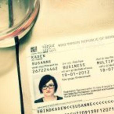 Susanne Kaden profile picture
