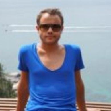 Antoine Ripoche profile picture