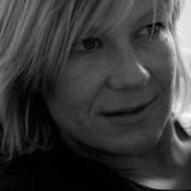 Martine Hooijer profile picture
