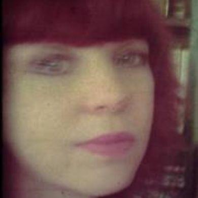 Rorika Loring profile picture