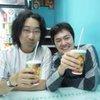 Profile picture of Tetsuyuki Oishi