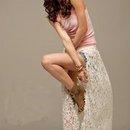 Moda Tedencias profile picture