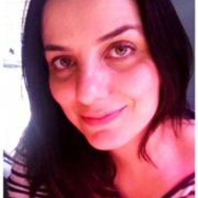 Jessica Yocum profile picture