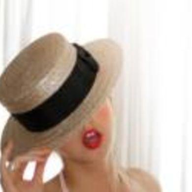 Sophia Victoria profile picture