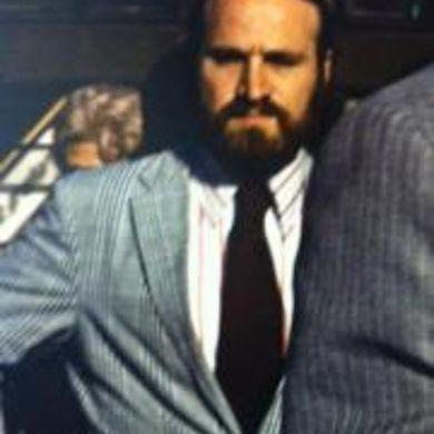 Ebenezer Bond profile picture