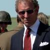 Profile picture of Mark Cohen