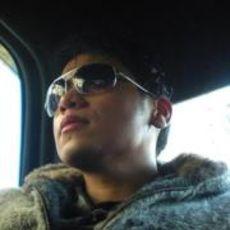 Altair Millares profile picture