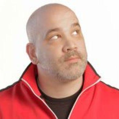 Mark Rattin profile picture