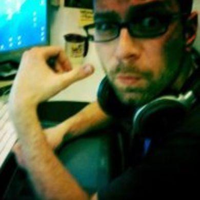 Filip Morganti profile picture