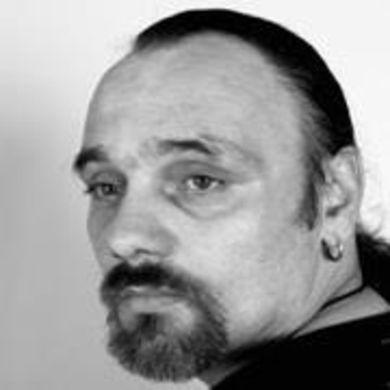 Guido Mannaiuolo profile picture
