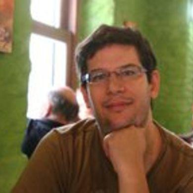 Federico Bazzano