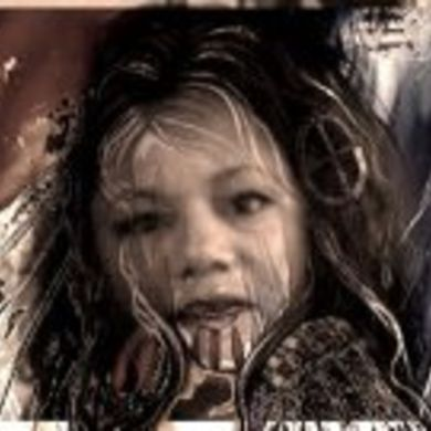 Kitala Wiya profile picture