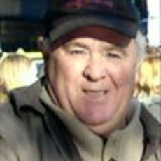Jan Liljeqvist profile picture