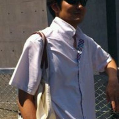 Mitsuru Nigata profile picture