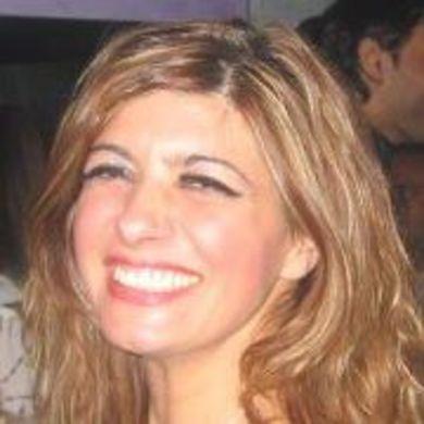 Elisabetta Serra profile picture