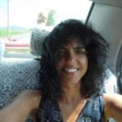 Pameladevi Govinda profile picture