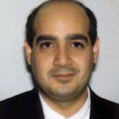 Ramin Tork