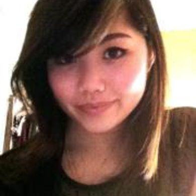 Kristina Huynh