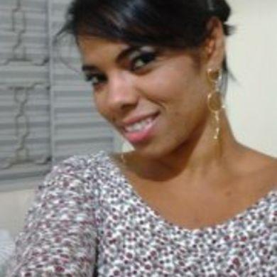 Ivanna Santos
