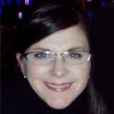 Sherri Doyon