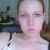 Profile picture of Elizaveta Nicolaeva