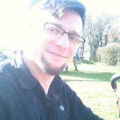 Matthew Sergison-main profile picture