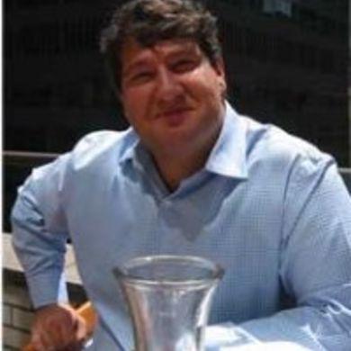 Roland Chemtob profile picture