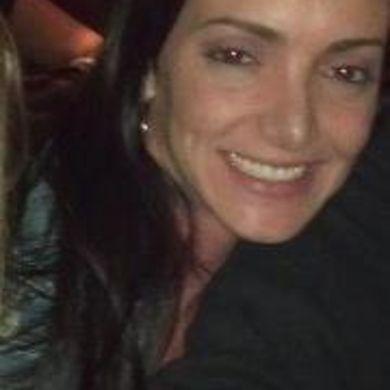 Krystal Accardi