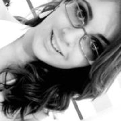 Camila Picoli profile picture