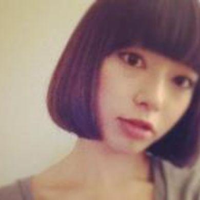 Nagisa Ichikawa profile picture