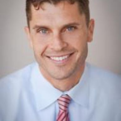 Jamie Pullman profile picture
