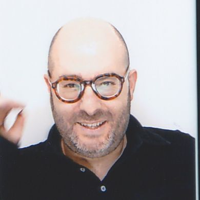 Jean-Marc Bakouch