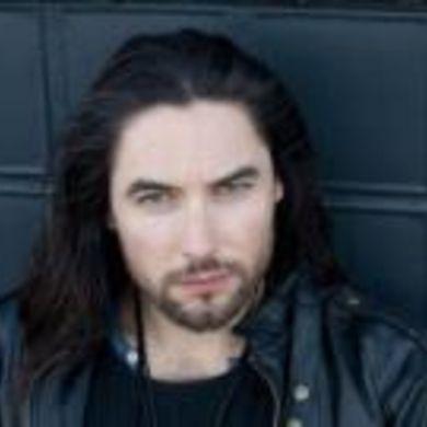 Tyler Popinov profile picture