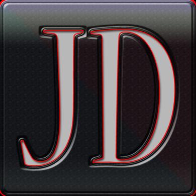 John Deemarydys