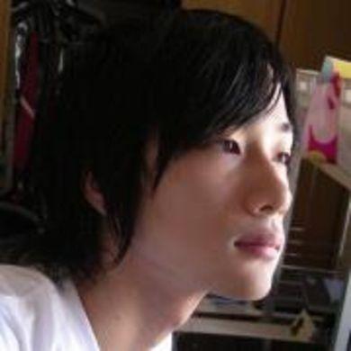 Kazuki Umezawa profile picture