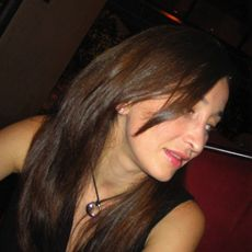 compain cendryn profile picture