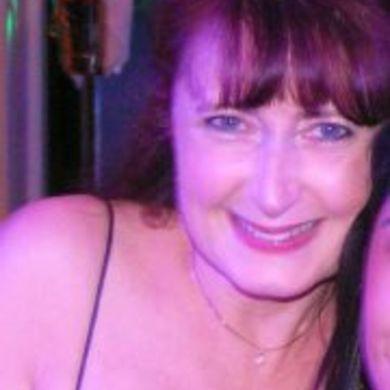 Karen Thorpe