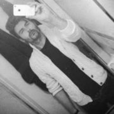 Chris Jessick profile picture