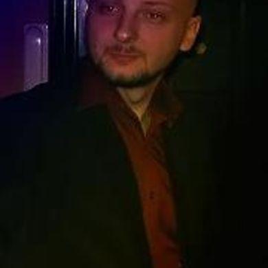 Nikita Gribskiy profile picture