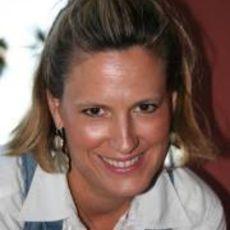 Janine Valerio profile picture