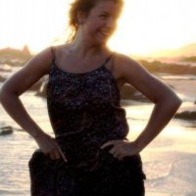 Ivanova Anastasia profile picture