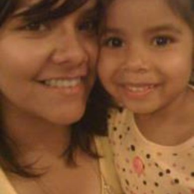 Lizbeth Alvarado Campos