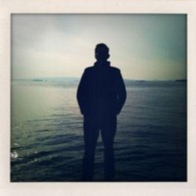 Ed Malec profile picture