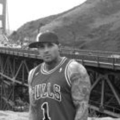 Colin Sturch profile picture