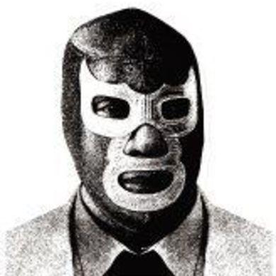Van Dalism profile picture